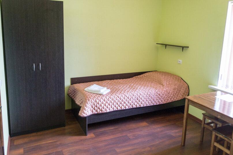 """База отдыха """"Горизонт"""", Озёрный переулок, 30 на 19 комнат - Фотография 34"""