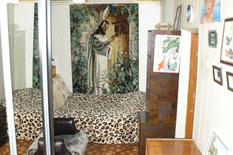 Дом, 48 кв.м. на 6 человек, 4 спальни, улица Говыриных, 8, Алупка - Фотография 3