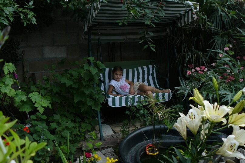 Дом, 48 кв.м. на 6 человек, 4 спальни, улица Говыриных, 8, Алупка - Фотография 8