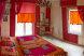 Частный сектор, 70 кв.м. на 5 человек, 1 спальня, улица Карла Маркса, 11, Алушта - Фотография 9
