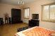Апартаменты:  Номер, Люкс, 4-местный (2 основных + 2 доп), 2-комнатный - Фотография 27