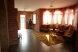 Гостевой дом, Черкесская на 9 номеров - Фотография 4