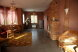 Гостевой дом, Черкесская на 9 номеров - Фотография 5