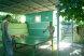 """Пансионат """"Крымские Дачи"""", Кипарисная, 1р на 40 комнат - Фотография 13"""