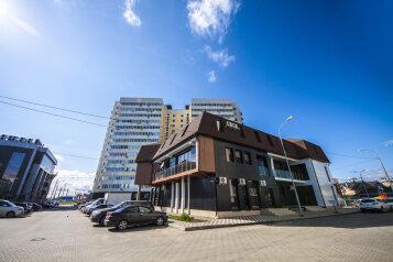 Гостиница, улица Соколова, 84 на 27 номеров - Фотография 2