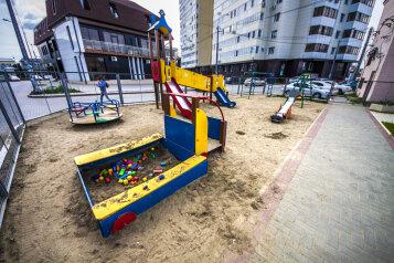 Гостиница, улица Соколова, 84 на 27 номеров - Фотография 3