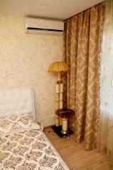 1-комн. квартира, 45 кв.м. на 3 человека, проспект Кирова, Промышленный район, Самара - Фотография 4