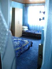 Дом, 17 кв.м. на 3 человека, 1 спальня, Гурзуфское шоссе, 14, Гурзуф - Фотография 2