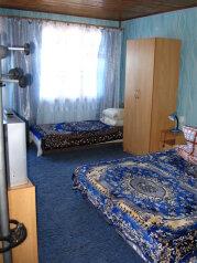 Дом, 17 кв.м. на 3 человека, 1 спальня, Гурзуфское шоссе, 14, Гурзуф - Фотография 1