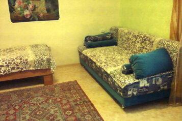 Отдельные домики под ключ, улица Гайдара на 9 номеров - Фотография 4