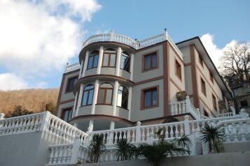 Гостевой дом, Черкесская, 13 на 9 номеров - Фотография 2