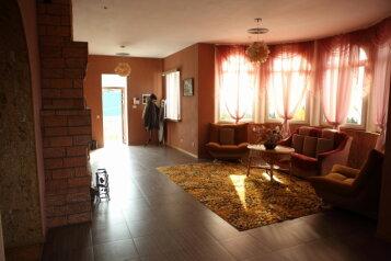 Гостевой дом, Черкесская, 13 на 9 номеров - Фотография 4