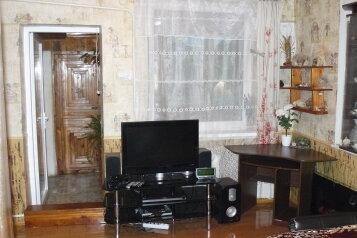 Дом, 48 кв.м. на 6 человек, 4 спальни, улица Говыриных, 8, Алупка - Фотография 2