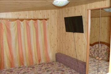 Дом, 48 кв.м. на 6 человек, 4 спальни, улица Говыриных, 8, Алупка - Фотография 4