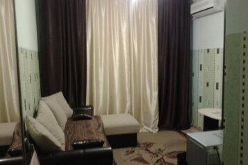 Отдельная комната, улица Станиславского, 36, Адлер - Фотография 1
