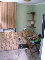Отдельная комната, улица Руданского, Ялта - Фотография 4
