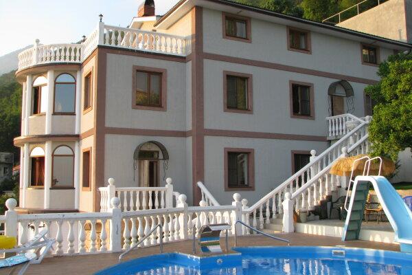 Гостевой дом, Черкесская, 13 на 9 номеров - Фотография 1