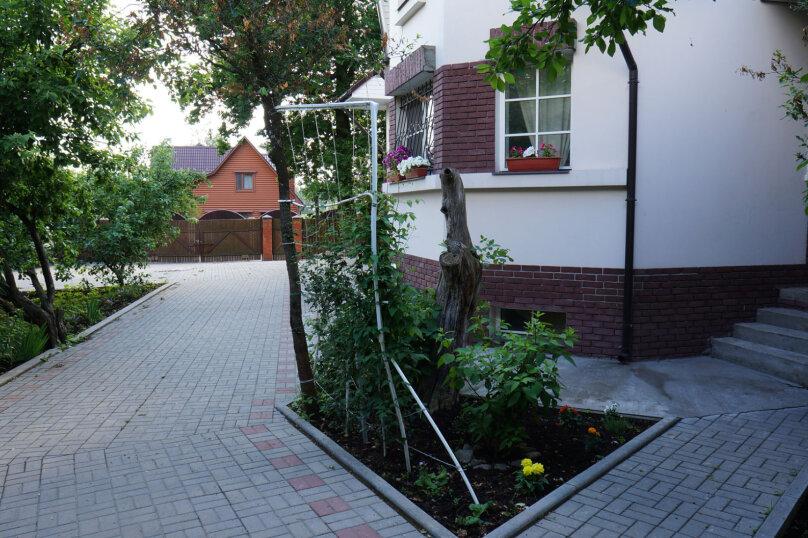 Категория 1, Разметелевская, 47, Санкт-Петербург - Фотография 11