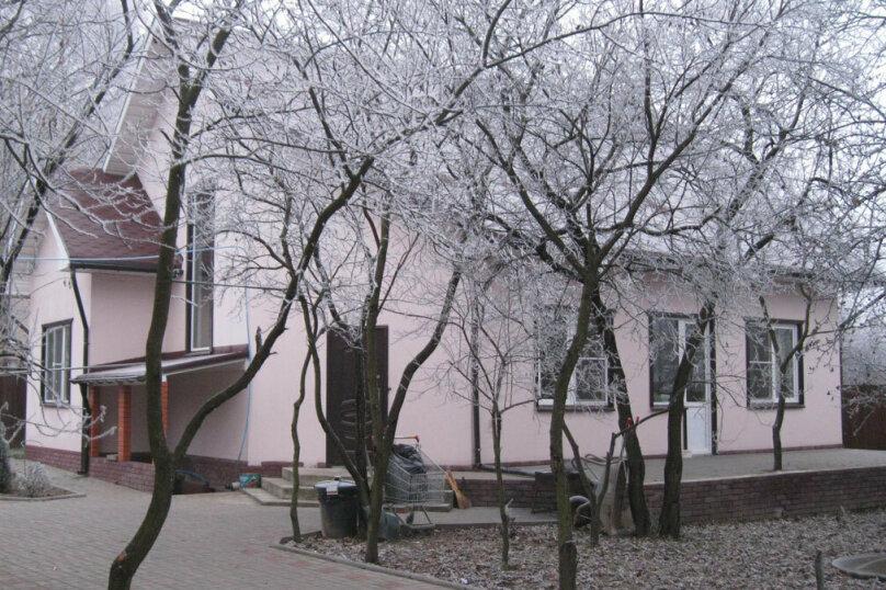 Категория 1, Разметелевская, 47, Санкт-Петербург - Фотография 12