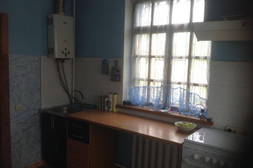 Коттедж, 175 кв.м. на 10 человек, 5 спален, Огородный переулок, 21, Вардане - Фотография 34