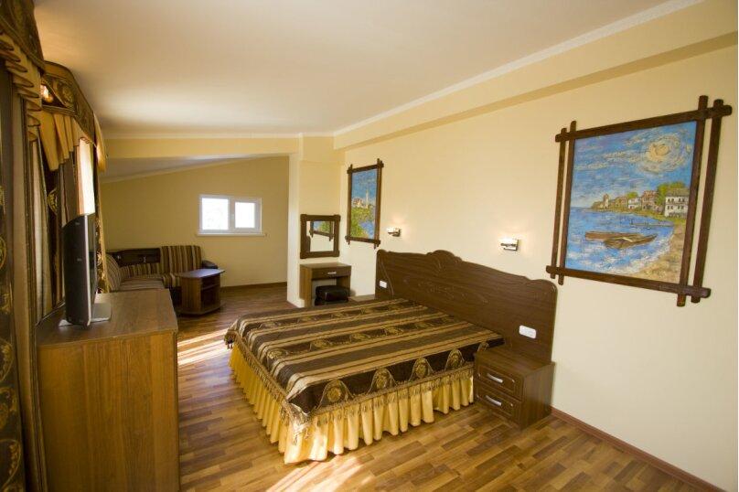 Мини-отель Сибирь, Котломской проезд, 2 на 12 номеров - Фотография 2
