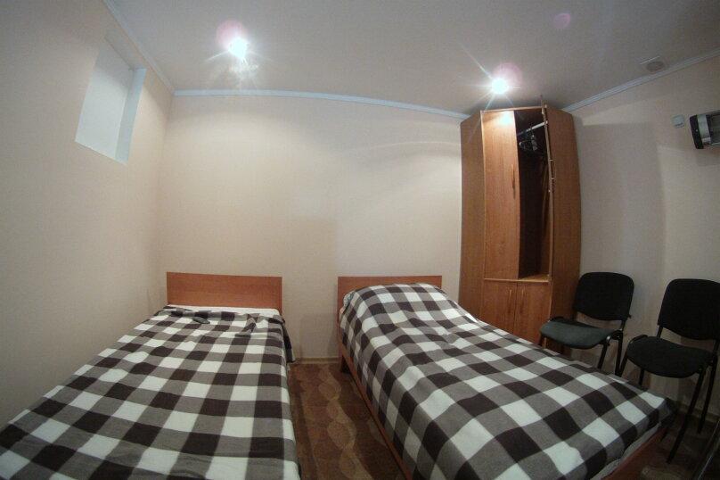 Отдельная комната, Зелёная улица, 10, Севастополь - Фотография 3