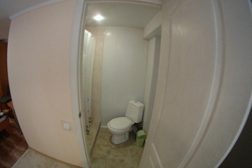 Отдельная комната, Зелёная улица, 10, Севастополь - Фотография 5