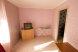 3-комн. квартира, 55 кв.м. на 4 человека, Железнодорожная улица, Новосибирск - Фотография 7