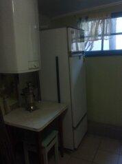 Нижняя дачка, с общей кухней на 2 дома на 3 человека, 1 спальня, улица Луговского, 7, Симеиз - Фотография 2