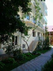 Гостевой дом, Луначарского  на 40 номеров - Фотография 2