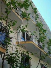 Гостевой дом, Луначарского  на 40 номеров - Фотография 4