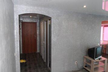 1-комн. квартира, 31 кв.м. на 2 человека, Комсомольский проспект, Краснокамск - Фотография 2