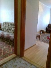 3-комн. квартира, 57 кв.м. на 4 человека, улица Мичурина, 2, Судак - Фотография 4
