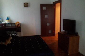 1-комн. квартира, 50 кв.м. на 3 человека, Гагарина , Судак - Фотография 3