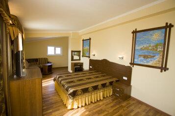 Мини-отель, Котломской проезд, 2 на 12 номеров - Фотография 2