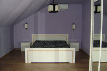 2-комн. квартира, 53 кв.м. на 4 человека, Айвозовского, Судак - Фотография 2