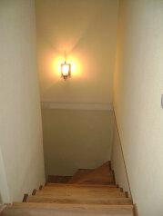 2-комн. квартира, 53 кв.м. на 4 человека, Айвозовского, Судак - Фотография 4