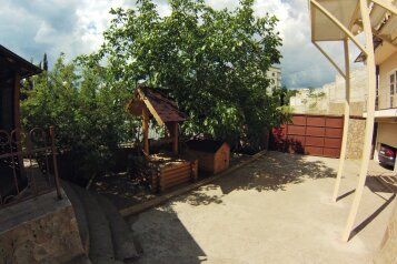 Дом для гостей, переулок Красноармейский на 2 номера - Фотография 2