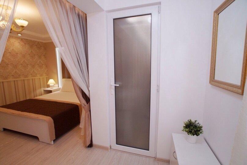 """Гостевой дом """"Афродита"""", Комсомольская улица, 47 на 6 комнат - Фотография 3"""