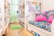 Хостел в Москве в центре (на Павелецкой), Пятницкая на 15 номеров - Фотография 5