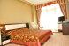 Семейный 2-х комнатный номер 4+1, Княгини Гагариной, 25/55, Утес с балконом - Фотография 1
