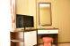 Семейный 2-х комнатный номер 4+1, Княгини Гагариной, 25/55, Утес с балконом - Фотография 3