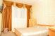 Семейный 2-х комнатный номер 4+1, Княгини Гагариной, 25/55, Утес с балконом - Фотография 9