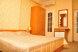Семейный 2-х комнатный номер 4+1, Княгини Гагариной, 25/55, Утес с балконом - Фотография 11