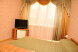 Семейный 2-х комнатный номер 4+1, Княгини Гагариной, 25/55, Утес с балконом - Фотография 13