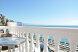 Улучшенный номер с балконом и видом на море 2+1, Княгини Гагариной, 25/55, Утес с балконом - Фотография 5