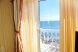 Улучшенный номер с балконом и видом на море 2+1, Княгини Гагариной, 25/55, Утес с балконом - Фотография 7
