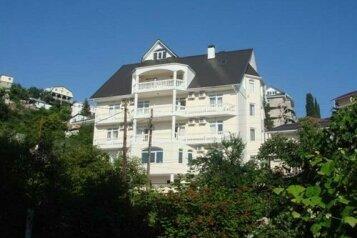 Гостиница, Жигулевская улица на 40 номеров - Фотография 1