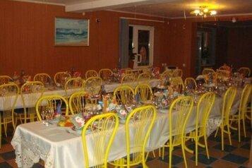 Гостиница, Жигулевская улица на 40 номеров - Фотография 3
