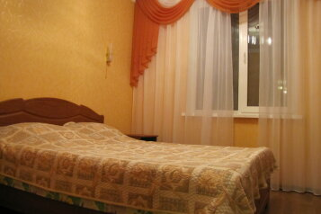 Дом, 80 кв.м. на 6 человек, 3 спальни, улица Строителей, 11В, Гурзуф - Фотография 1